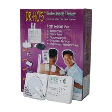 Giảm giá đặc biệt máy massage trị liệu Dr hos