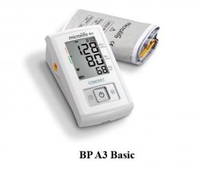 Chương trình khuyến mãi máy đo huyết áp