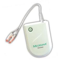 Máy trị viêm mũi dị ứng Medinose BNS