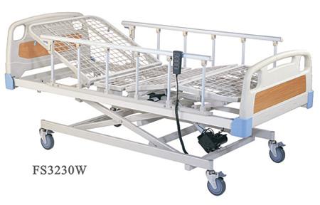 Giường y tế dùng điện FS3230W