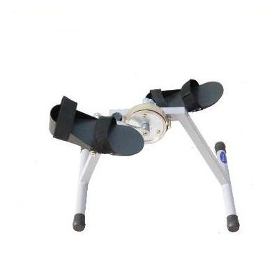 Xe đạp chân không lực kháng BH07