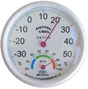 Nhiệt ẩm kế treo tường Anymetre TH-108