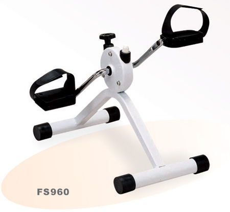 Xe đạp chân có lực kháng BH06