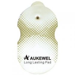 Miếng dán xung điện Aukewell - Flying
