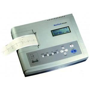 Máy điện tim 1 cần New Tech ECG 1501