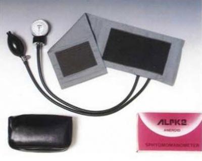 Dụng cụ đo huyết áp cơ ALPK2 TQ