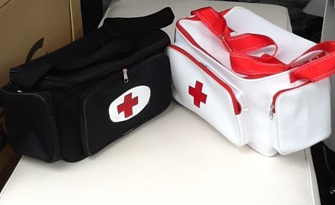 Túi y tế - túi cứu thương