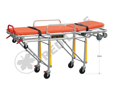 Băng ca xe cứu thương YDC-3A