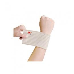 Băng thể thao bảo vệ cổ tay Classic Wrist Support Elastic 1633
