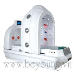 Khoang giảm béo hoàng gia Radium WS-5018A