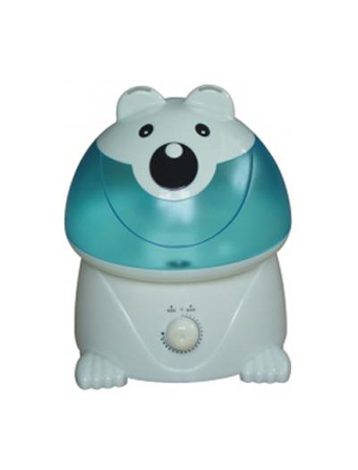 Máy phun sương tạo ẩm Magic Home hình con gấu