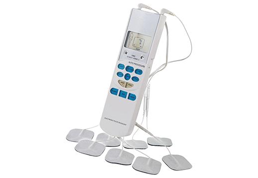 Máy massage xung điện - trị liệu EC-009