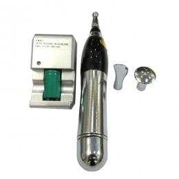 Máy trị liệu dò huyệt châm cứu Aukewel AK-2000B