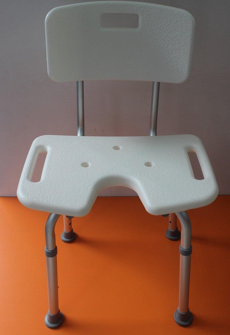 Ghế tắm khung nhôm SC 6015A