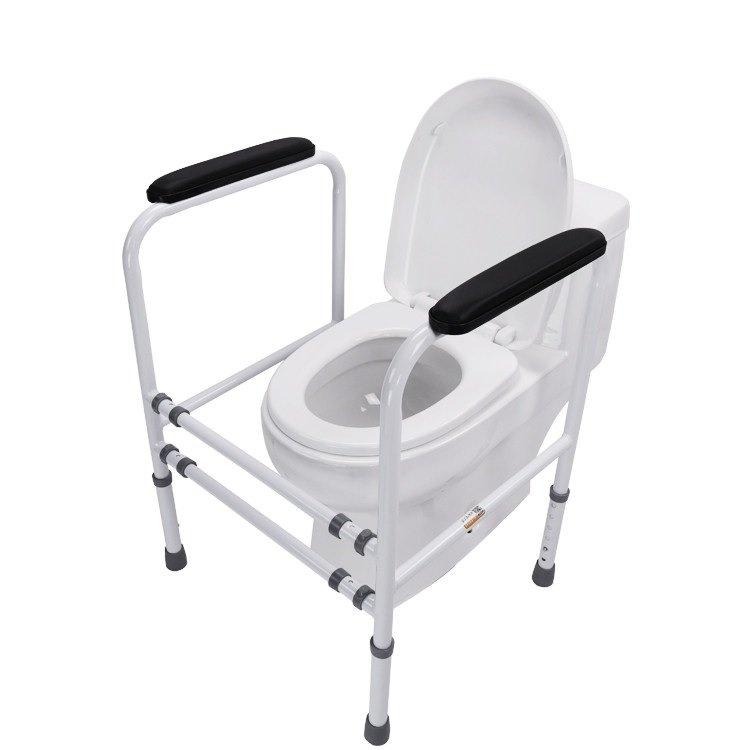 Khung hỗ trợ vệ sinh cho người già SC7050B