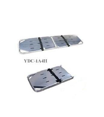 Băng ca cứu thương YDC-1A4H