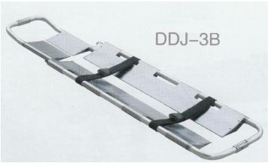 Băng ca cứu thương DDJ-3B