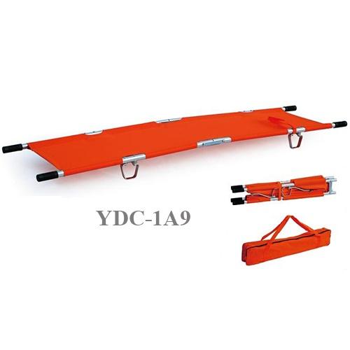 Băng ca cứu thương YDC-1A9