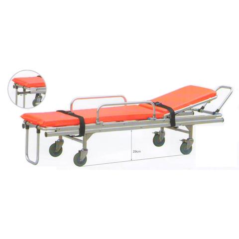 Cáng cứu thương YDC-2A