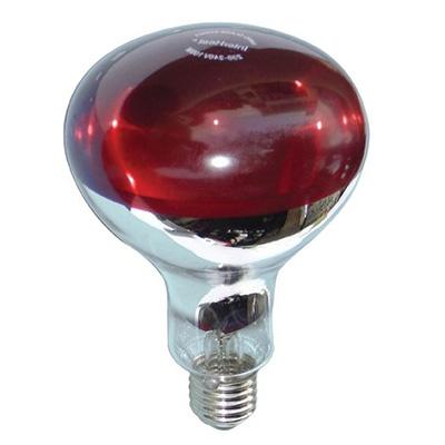 Bóng đèn hồng ngoại Unicare 175W