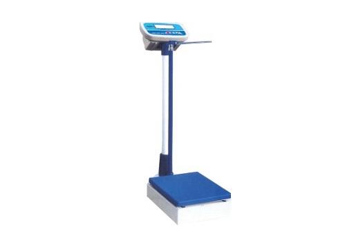 Cân thước đo điệntử UC-RGZ200
