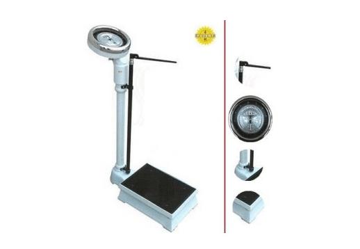 Cân thước đo UC-CZ160