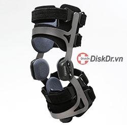 Đai kéo giãn khớp gối DiskDr OA5000
