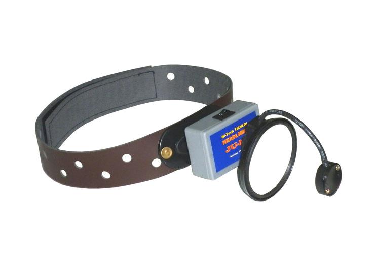 Đèn Clar pin khám TMH JU-MI TL-06A