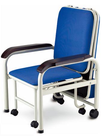 Ghế giường chăm sóc bệnh nhân