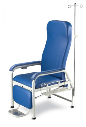 Ghế lấy máu ALK06-AZ02