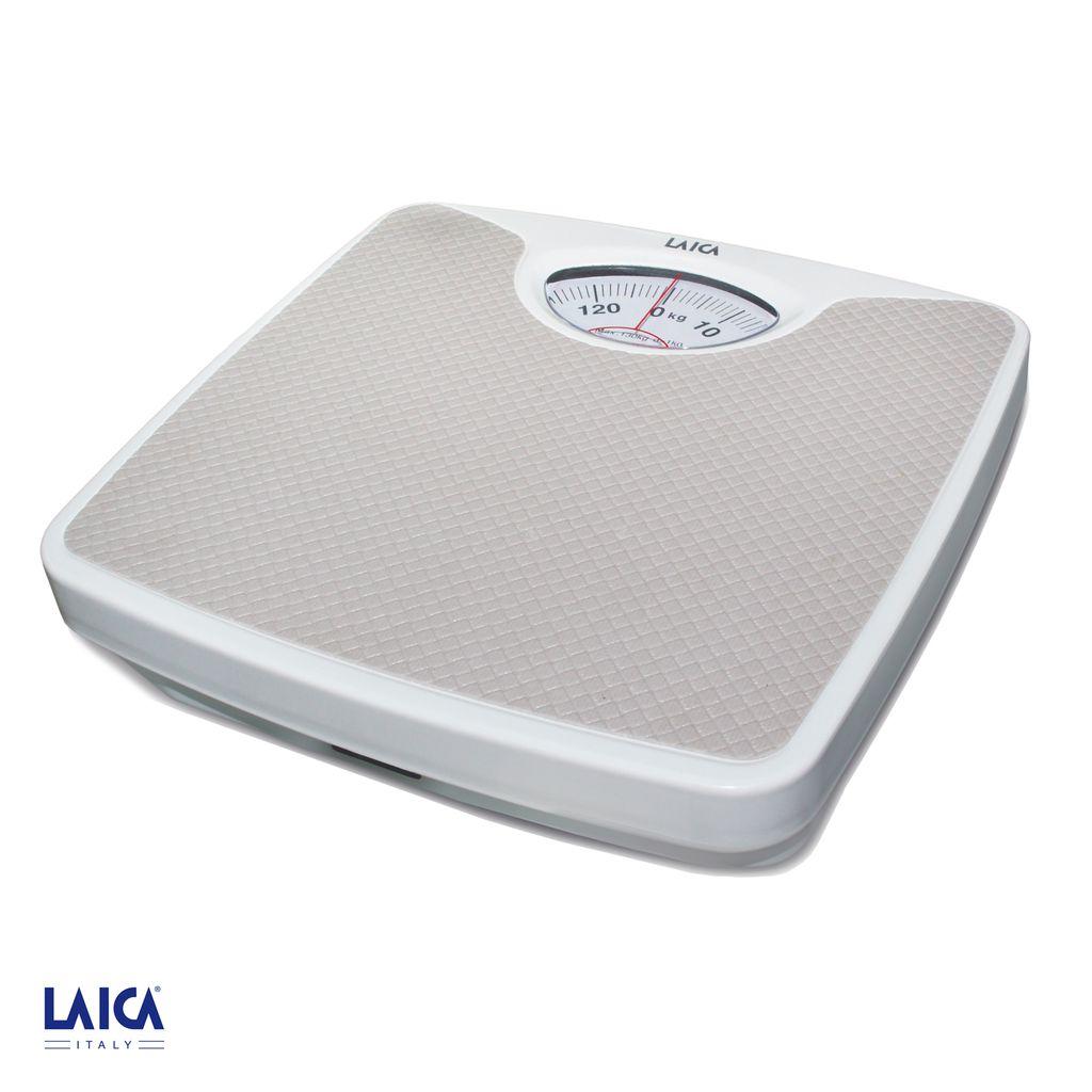 Cân sức khỏe cơ học LAICA PS2018