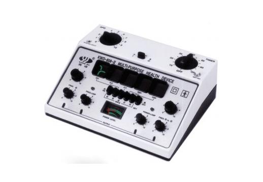 Máy châm cứu KWD-808-II 4 cọc
