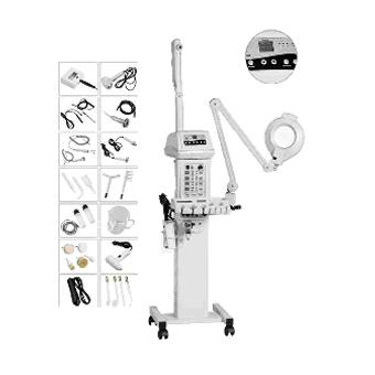 Máy chăm sóc da 13 trong 1 D-9000A