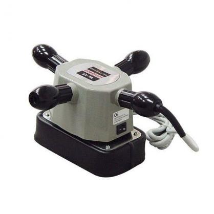 Máy massage đầu bò Gorgeous SY-8A