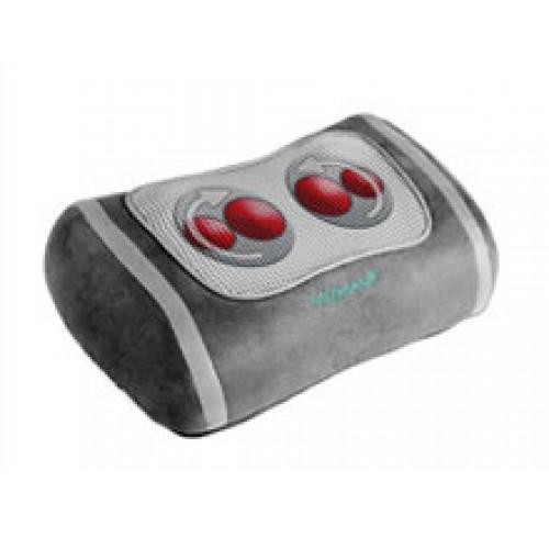 Máy massage giảm đau vai gáy SMC