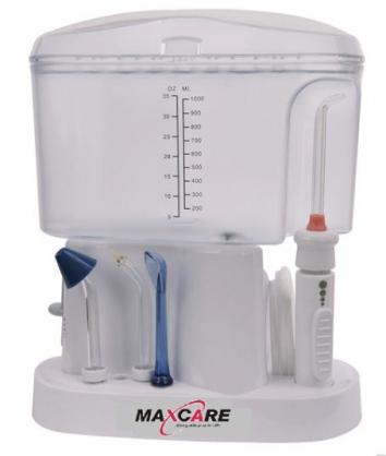 Máy tăm nước Maxcare Max 456