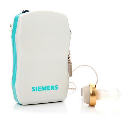 Máy trợ thính Siemens 118