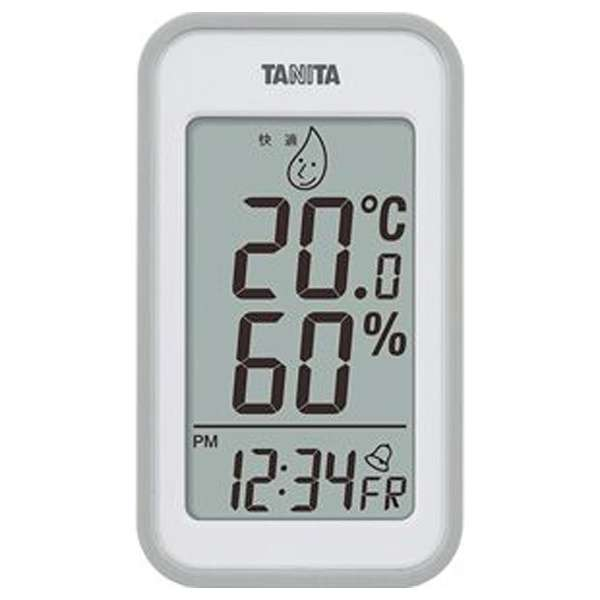 Nhiệt kế điện tử Tanita TT-559