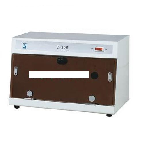 Tủ sấy tiệt trùng khăn và dụng cụ bằng tia cực tím D395